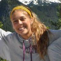 Alyssa Studer