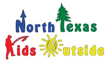 NTKO_Logo