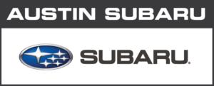 Austin Subaru Logo